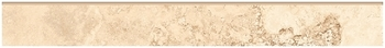 Plintus-Shakespeare-Light-Beige-76-60-Kerranova_0